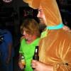 Scooby &amp