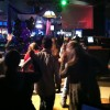 Dance Party at J's Sports Bar and Grill