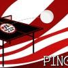 Pong at J's