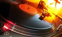 DJ Jimmy Jam