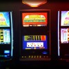 Video Gaming at J's with Cash Voucher Payout