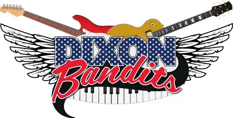 Dixon Bandits | Dec 21st